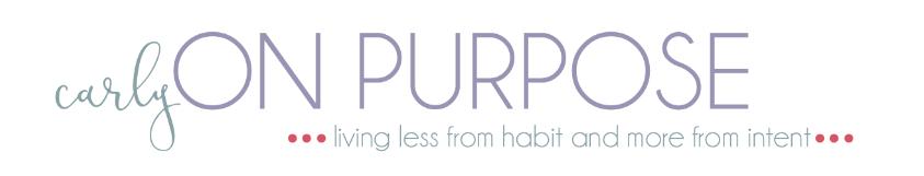 carly-on-purpose