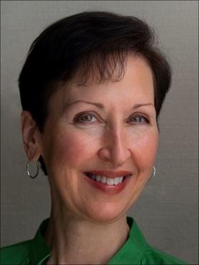 Linda Livingston